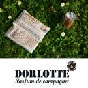 Le coussin Dorlotte