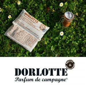 La chaufferette bouillotte micro-onde Dorlotte: coussin chauffant évolutif en chauffe main,poche de glace,ceinture chauffante...