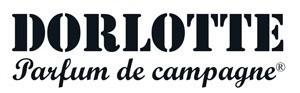 Dorlotte, la boutique de bouillottes micro-ondes made in France à base de graines de cameline et lavandin Bio : bouillotte seche, coussin chauffant, chaussons chauffants, ceinture lombaire chauffante, bouillotte peluche chauffante, coussin cervical chauffant, primé au Concours Lépine !